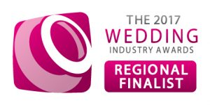Awards, Catering, Essex, Bouquet Garni